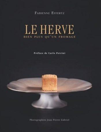 Couverture du livre Le heve bien plus q'un fromage
