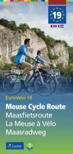 Meuse à vélo-EuroVélo 19