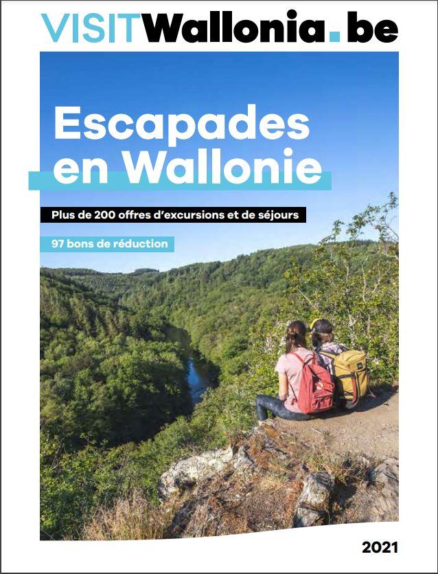 Cover_escapades-2021