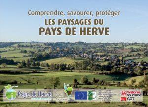 Paysages-du-Pays-de-Herve