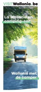 WBT-Cover La Wallonie en camping-car 2021-compressé