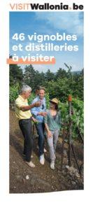 WBT-Cover carte 46 vignobles à visiter 2021-compressé