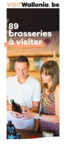 WBT-Cover carte 89 brasseries à visiter 2021 FR-compress