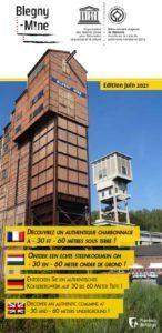 COVER BROCHURE BLEGNY-MINE juin 2021