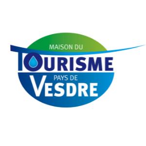 échaliers-logo Pays de Vesdre 300x300