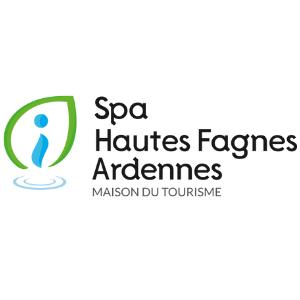 échaliers-logo Spa Hautes-Fagnes Ardennes 300x300
