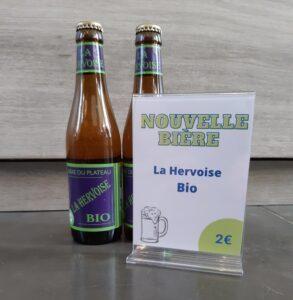 Neues Bier