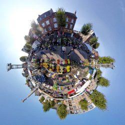 Marché de Welkenraedt ©A Lennertz - 06-2021-compressed